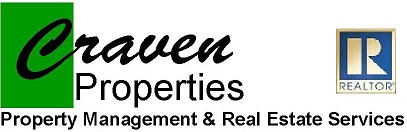 Craven Properties LLC